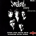 The Yardbirds - The Yardbirds Story, Part 2 album
