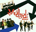 The Yardbirds - Ultimate! album