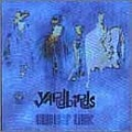 The Yardbirds - Cumular Limit album