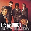 The Yardbirds - Ultimate Collection album