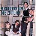 The Zombies - Absolutely The Best album