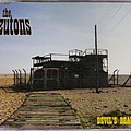 The Zutons - Devil's Deal альбом