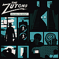 The Zutons - You Will You Won't альбом