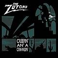 The Zutons - Creepin' an' a Crawlin' альбом