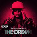 The-Dream - Love Vs Money album