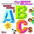 They Might Be Giants - They Might Be Giants: Here Come the ABCs album