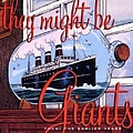 They Might Be Giants - Then: The Earlier Years (disc 1) album