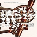 They Might Be Giants - Indestructible Object album