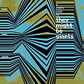 They Might Be Giants - A User's Guide to They Might Be Giants album