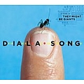 They Might Be Giants - Dial-A-Song: 20 Years of They Might Be Giants (disc 2) album