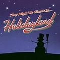 They Might Be Giants - Holidayland album