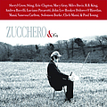 Zucchero - Zucchero & Co. album