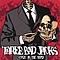Three Bad Jacks - Crazy in the Head album