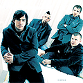Three Days Grace - [non-album tracks] album