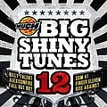 Three Days Grace - Big Shiny Tunes 12 (English Version) album