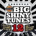 Three Days Grace - Big Shiny Tunes 12 (English Version) альбом