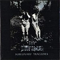 Thy Catafalque - Sublunary Tragedies (1999) альбом