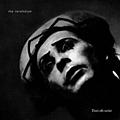 Thy Catafalque - Tűnő Idő Tárlat (2004) альбом