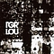 Tiger Lou - The Loyal альбом