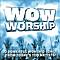 Tim Hughes - WOW Worship (Aqua) album
