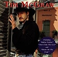 Tim Mcgraw - Not a Moment Too Soon album