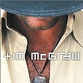 Tim Mcgraw - Tim McGraw and the Dancehall Doctors album