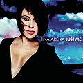 Tina Arena - Just Me album