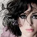 Tina Arena - 7 vies album