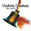 Tina Arena - Notre-Dame de Paris album