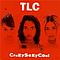 Tlc - CrazySexyCool альбом