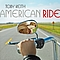 Toby Keith - American Ride album