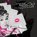 Tokyo Rose - Punk The Clock V3 альбом