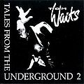 Tom Waits - Tales From the Underground 2 album