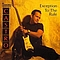 Tommy Castro - Exception To The Rule album