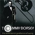 Tommy Dorsey - 100th Anniversary album