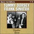 Tommy Dorsey - Together album