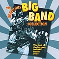 Tommy Dorsey - The Fabulous Big Band Collection album