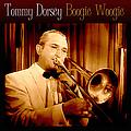 Tommy Dorsey - Boogie Woogie album