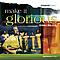 Tommy Walker - Make It Glorious album