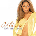 Toni Braxton - Ultimate album