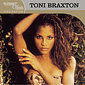 Toni Braxton - Platinum & Gold Collection album