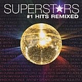 Toni Braxton - Superstars #1 Hits Remixed album