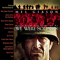 Train - Music From and Inspired By WE WERE SOLDIERS album