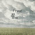 Train - Hey, Soul Sister album