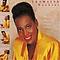 Tramaine Hawkins - The Joy That Floods My Soul album