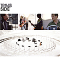 Travis - Side album