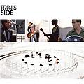 Travis - Side альбом