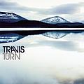 Travis - Turn альбом