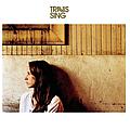 Travis - Sing album