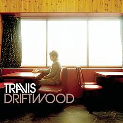 Travis - Driftwood альбом